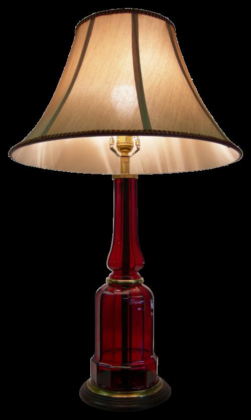 Png image pngpix download. Lamp clipart bedroom lamp