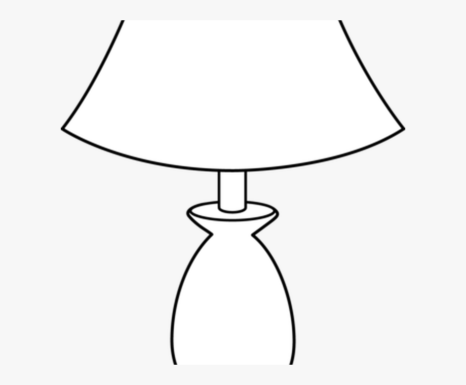 lamp clipart black and white lamp black and white transparent free for download on webstockreview 2020 lamp clipart black and white lamp