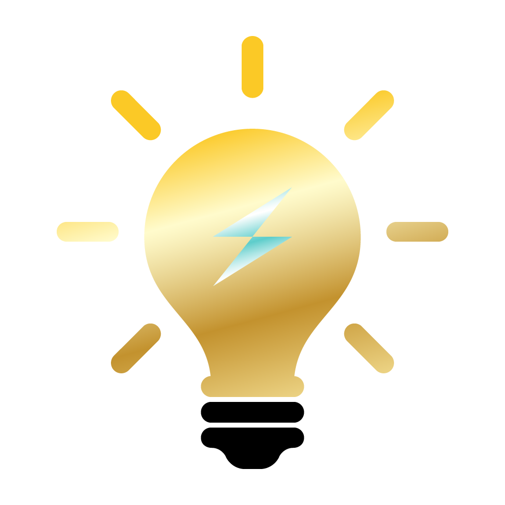 Lamp clipart bright. Incandescent light bulb computer