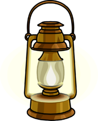 beauty oil png. Lamp clipart camping lantern
