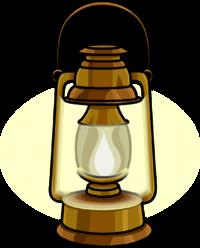 lamp clipart camping lantern