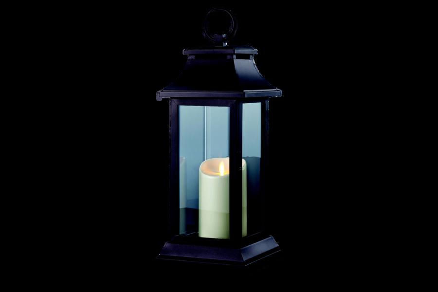 Transparent background png mart. Lantern clipart candle lantern