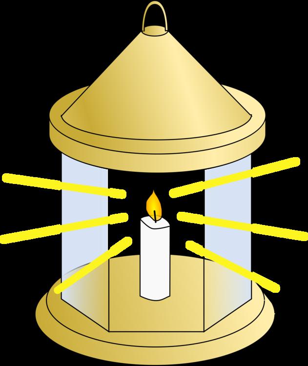 Lantern clipart candle lantern. Paper lamp clip art