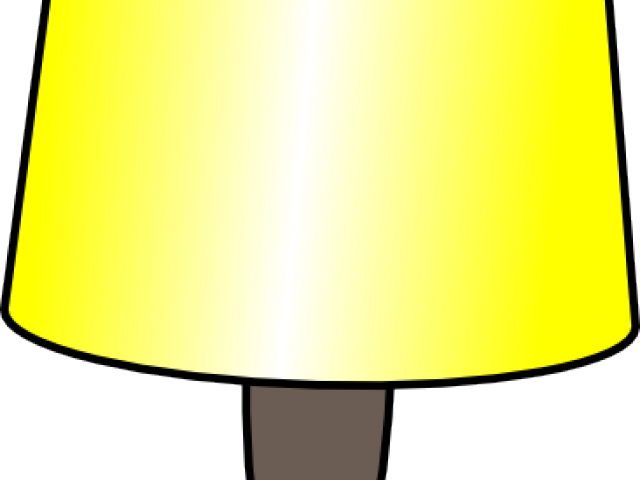 Free on dumielauxepices net. Lamp clipart cartoon