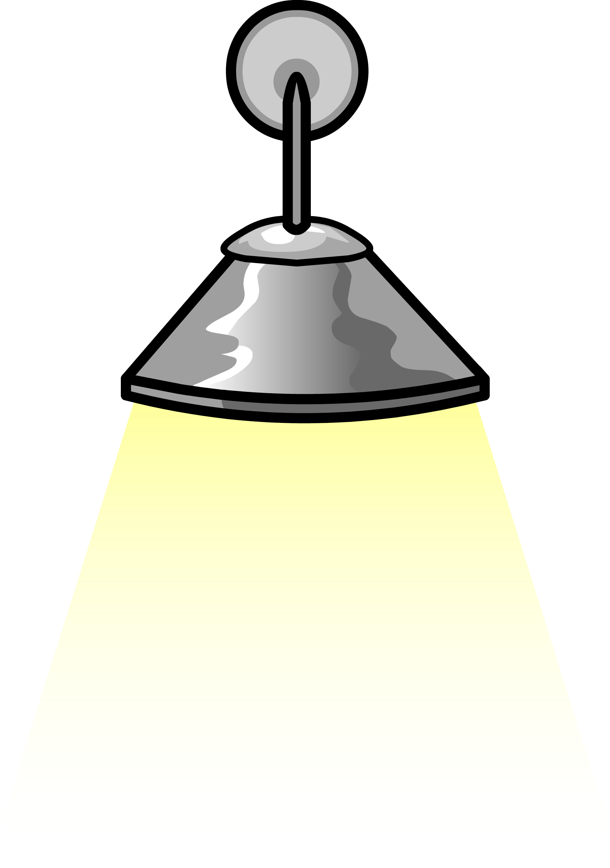 Lamp clipart ceiling lamp. Image overhead light sprite