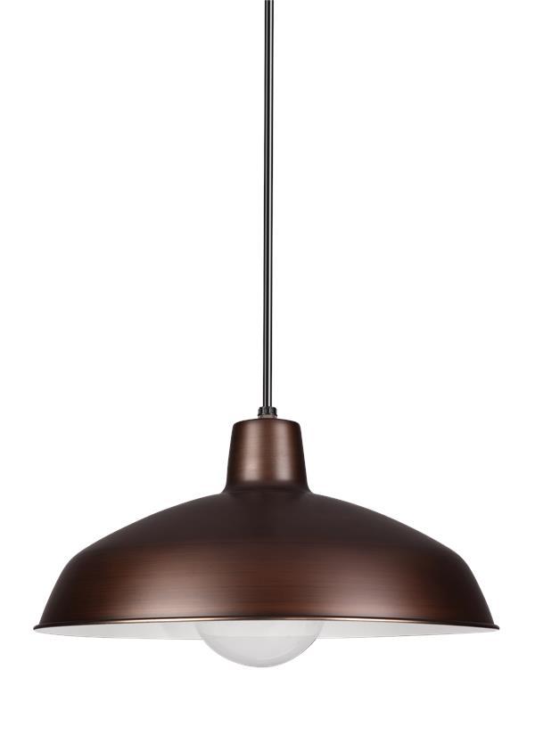en one light. Lamp clipart ceiling lamp