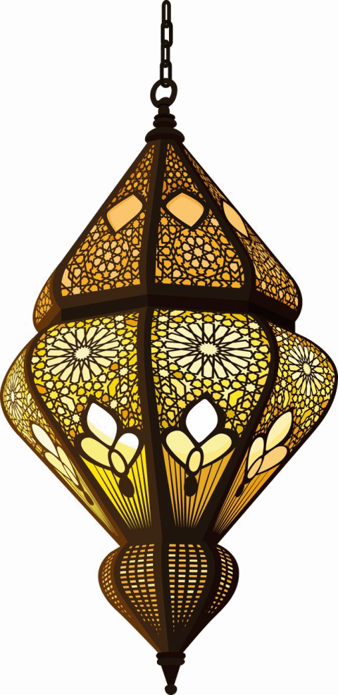 Lamp clipart deya. Decorative lantern png free