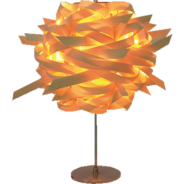 Poulsen lampe hul stunning. Lamp clipart diva lamp