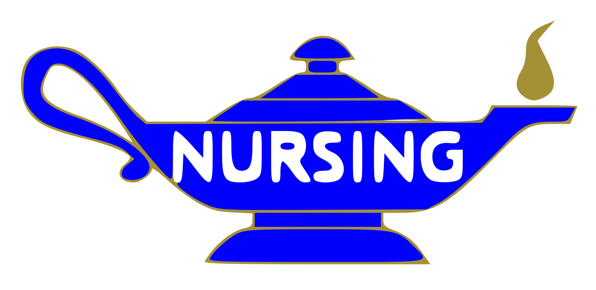Lamp clipart energy transformation. Nurses are the closest