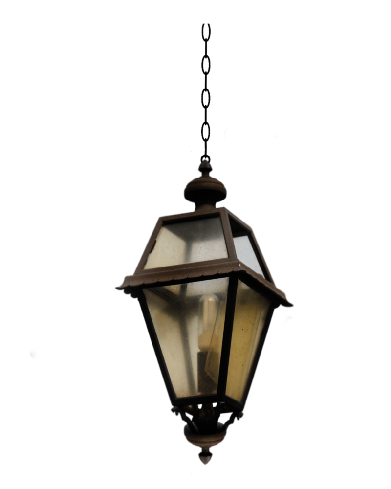 Lamp clipart fire lamp. Hanging png by moonglowlilly
