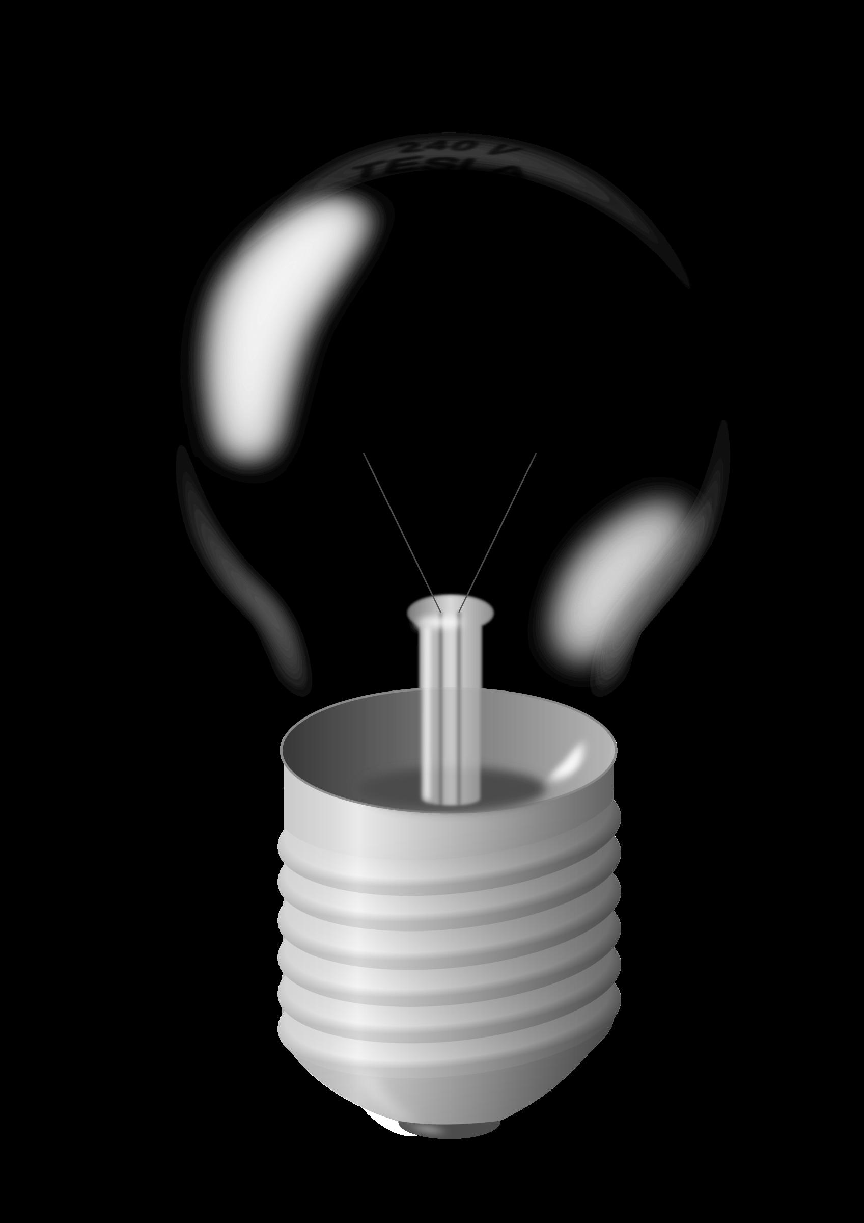 Lights clipart buld. Light bulb