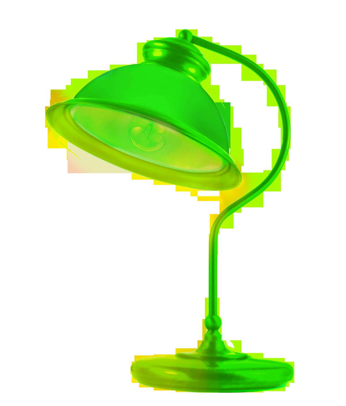 Lamp clipart gene. Careers bottom line marketing