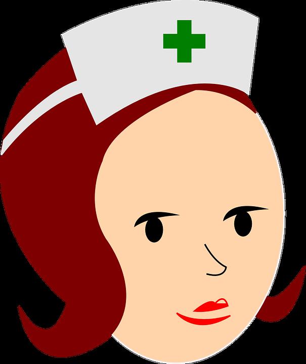 Nurse free on dumielauxepices. Lamp clipart hariken