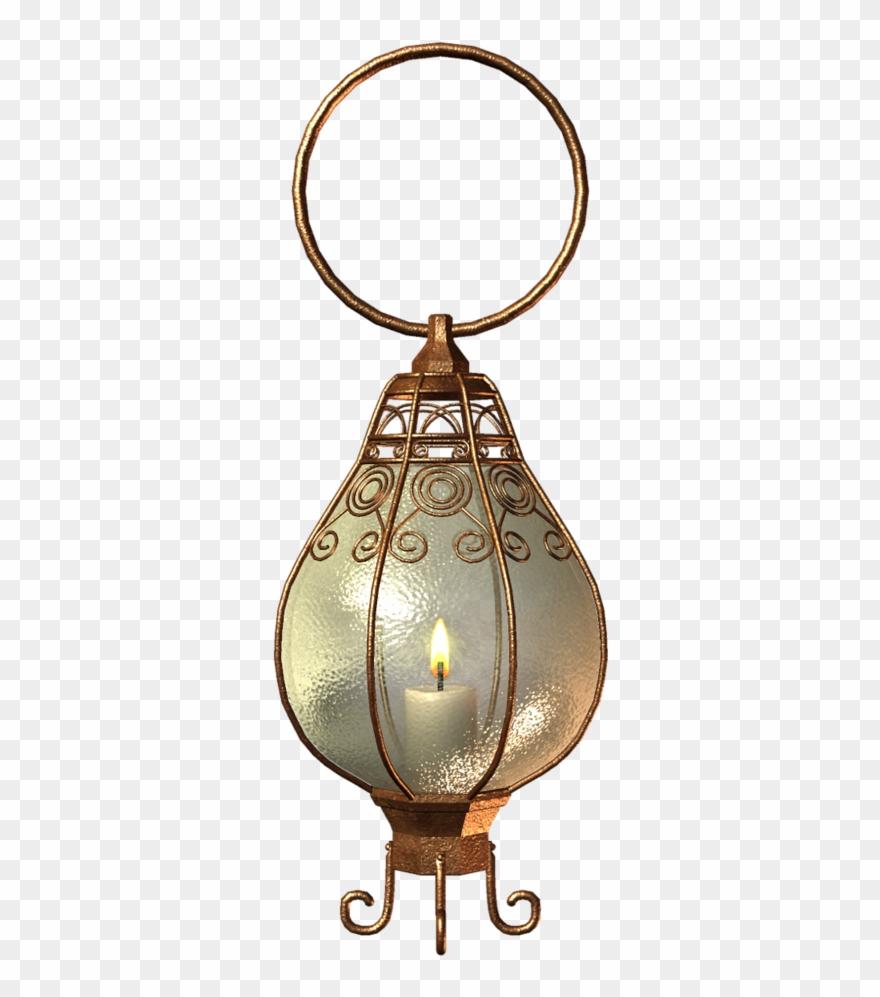 Lamp clipart hariken. Velas lamparinas fairy lanterns