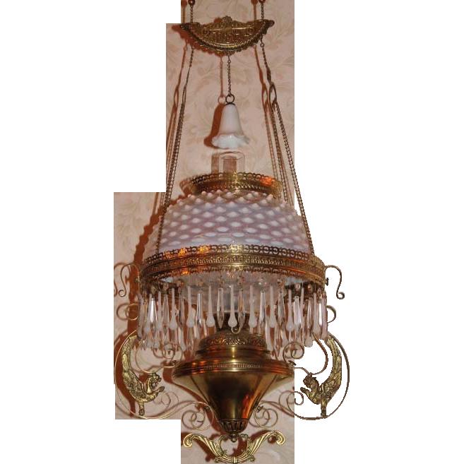 Wonderful bradley hubbard griffin. Lamp clipart hurricane lamp