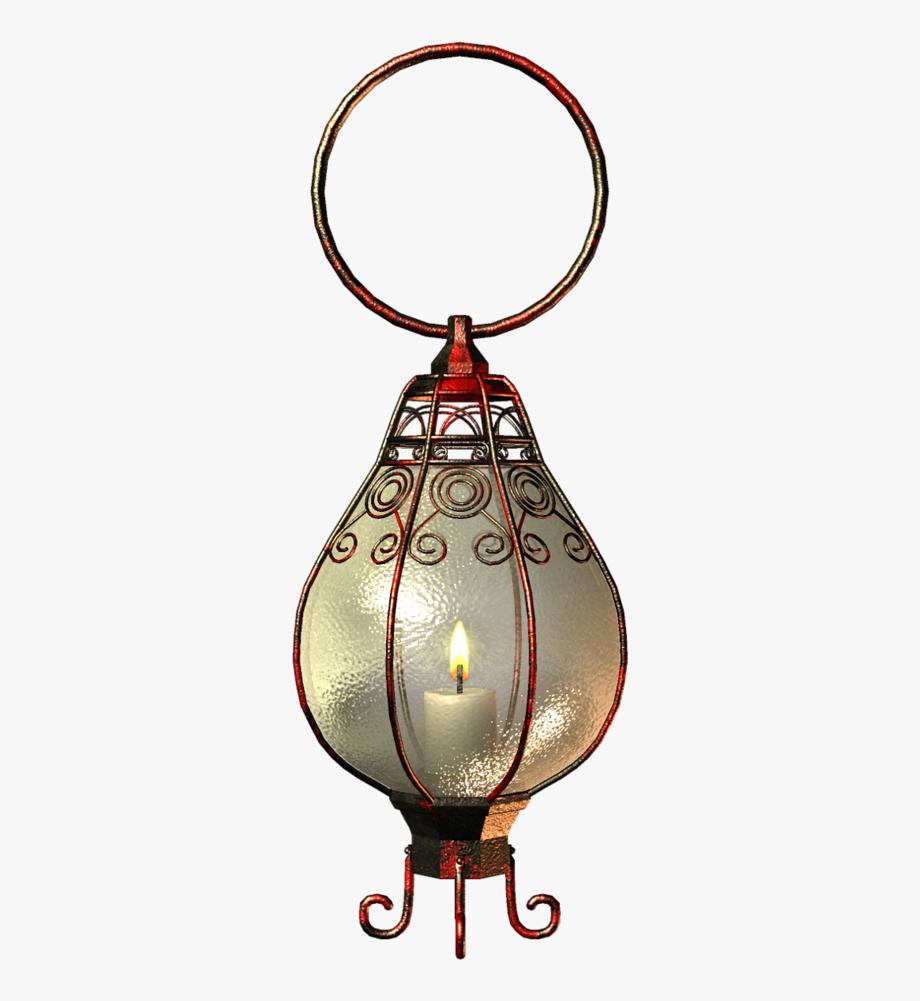 Lamp clipart hurricane lamp. Lantern oil png free