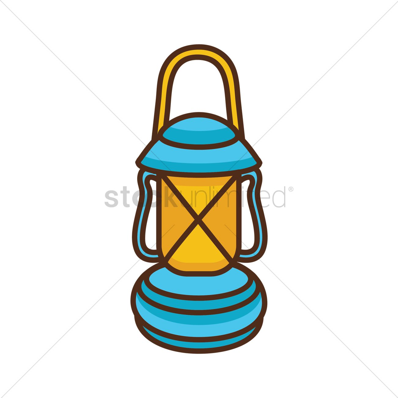 Lamps free download best. Lamp clipart hurricane lamp