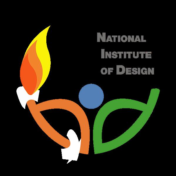 Logo . Lamp clipart indian oil