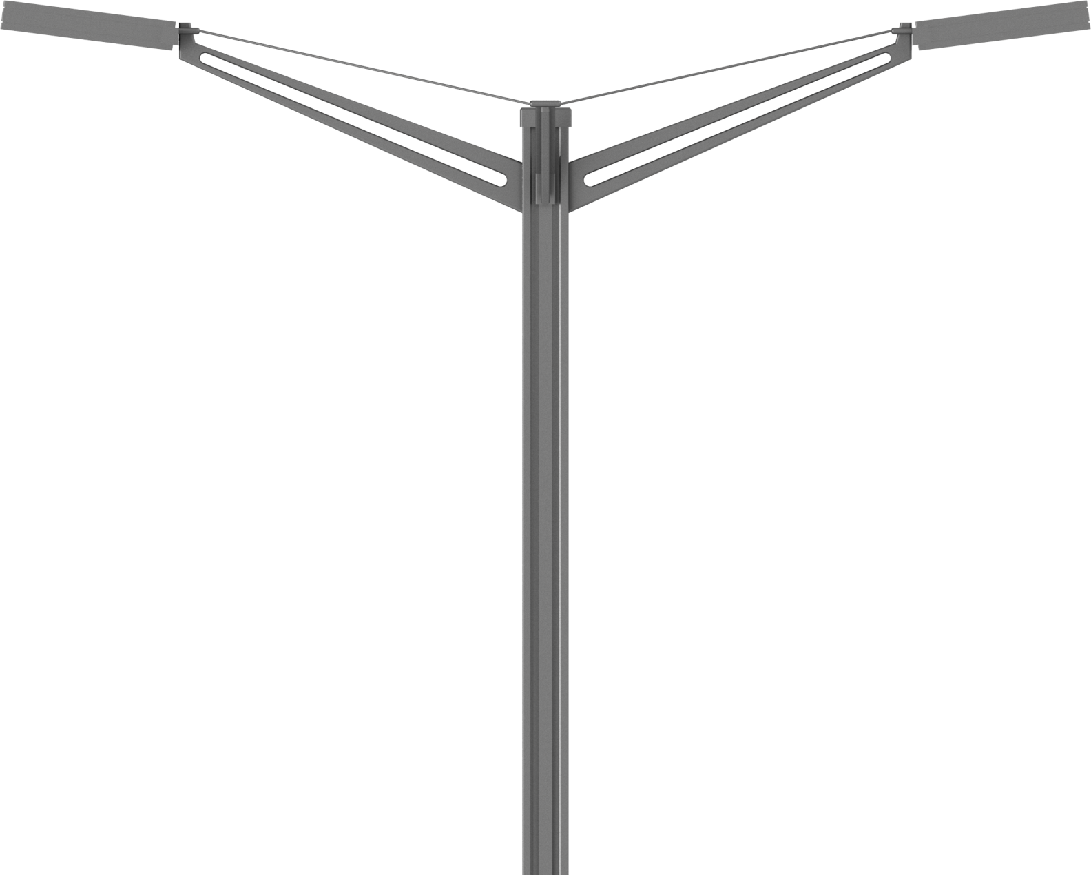Lamp clipart intelligent. Falcon wing huati lighting