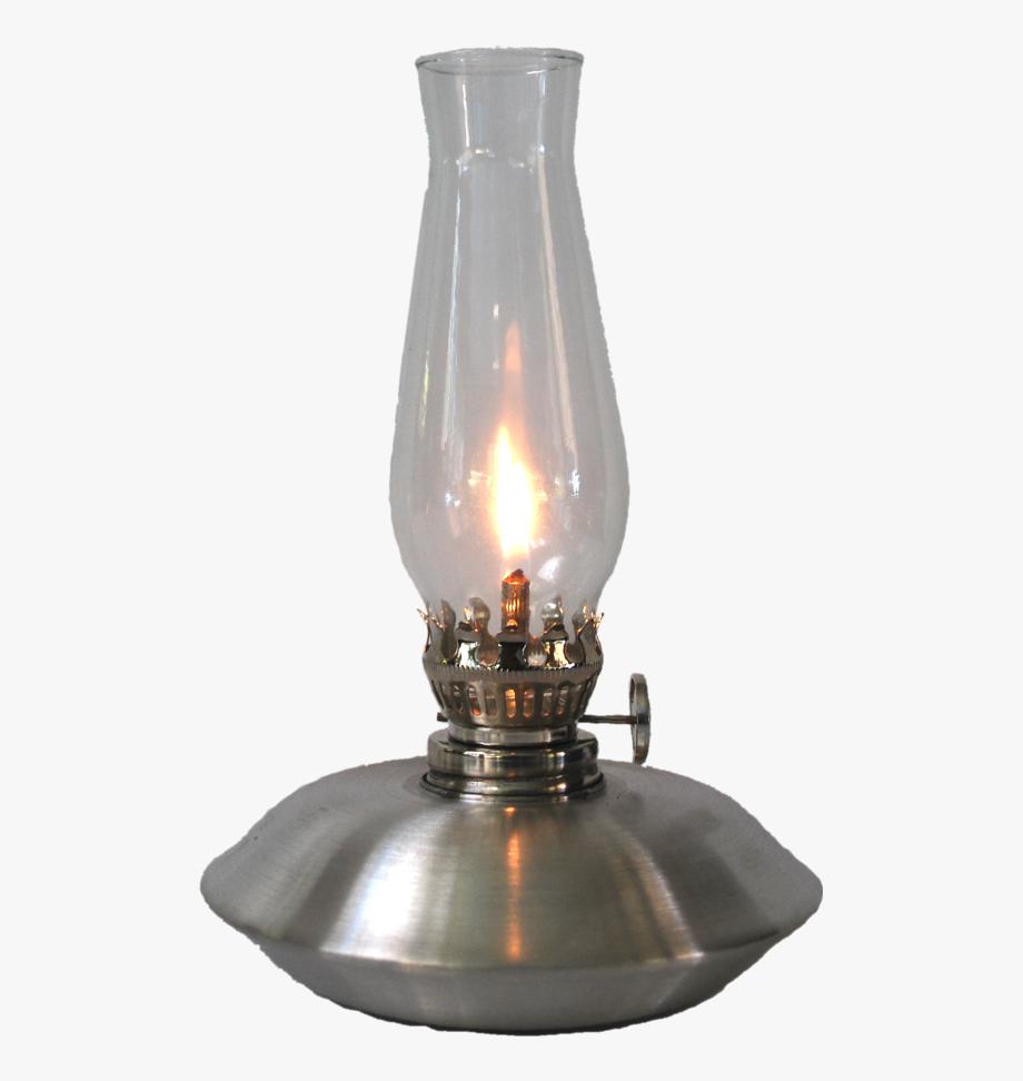 Lamp clipart kerosene lamp. Com oil pluspng incandescent