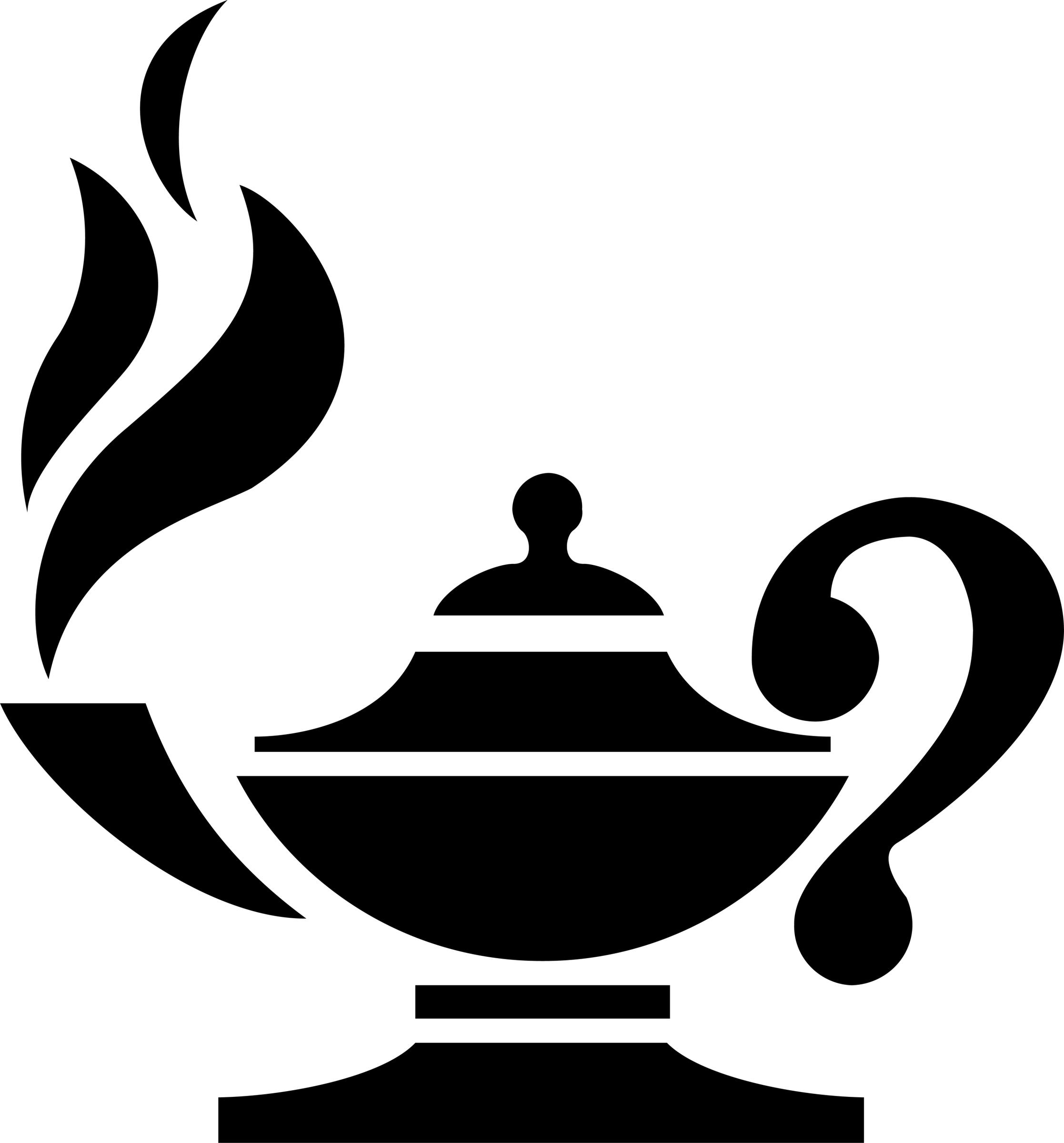 Lamp clipart knowledge. Nursing suggest symbol of