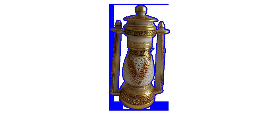 Lamp clipart lalten. Gifts articles adbhut creation