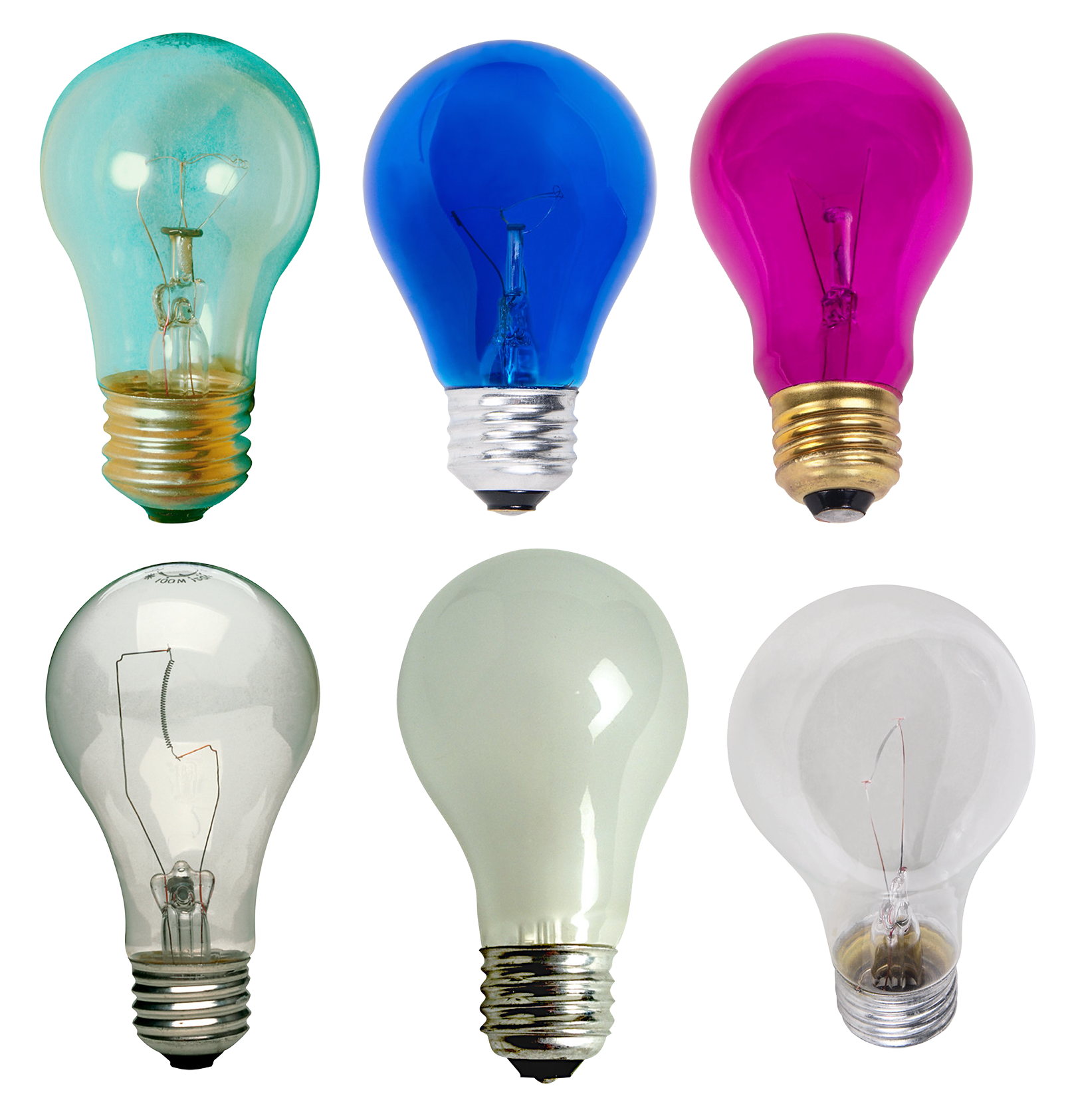 Png images free pictures. Lamp clipart lalten