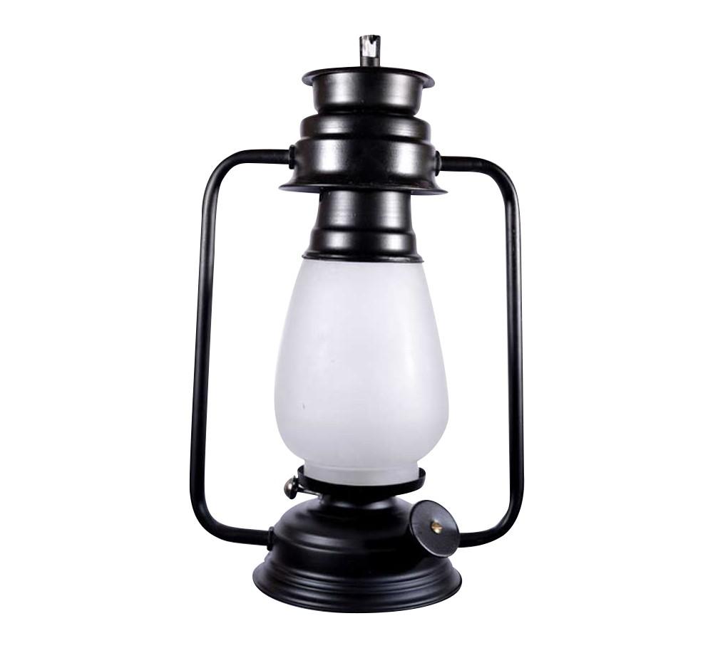 Lamp clipart lalten. Vintage hanging soft glowing
