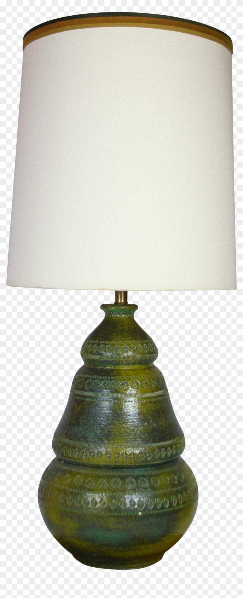 Lamps lampshade hd png. Lamp clipart lalten