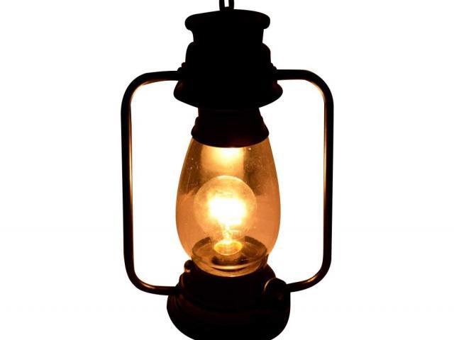 Lamp clipart lalten. Free oil download clip