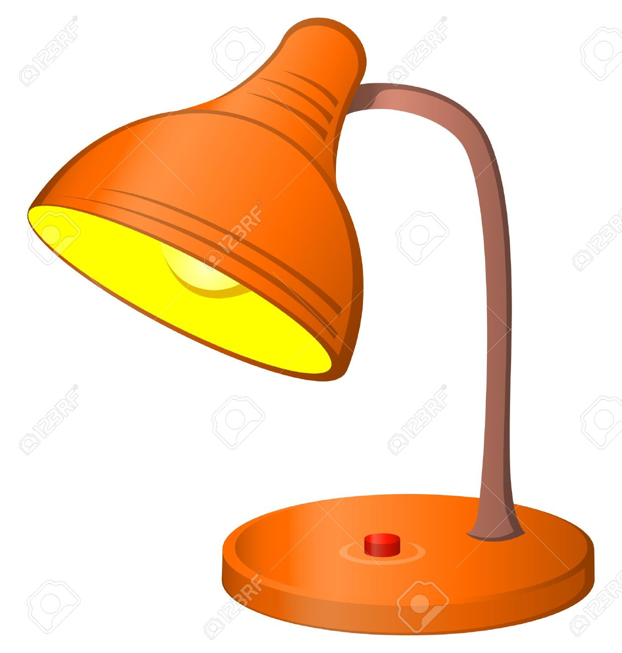 Free download best on. Lamp clipart lampara