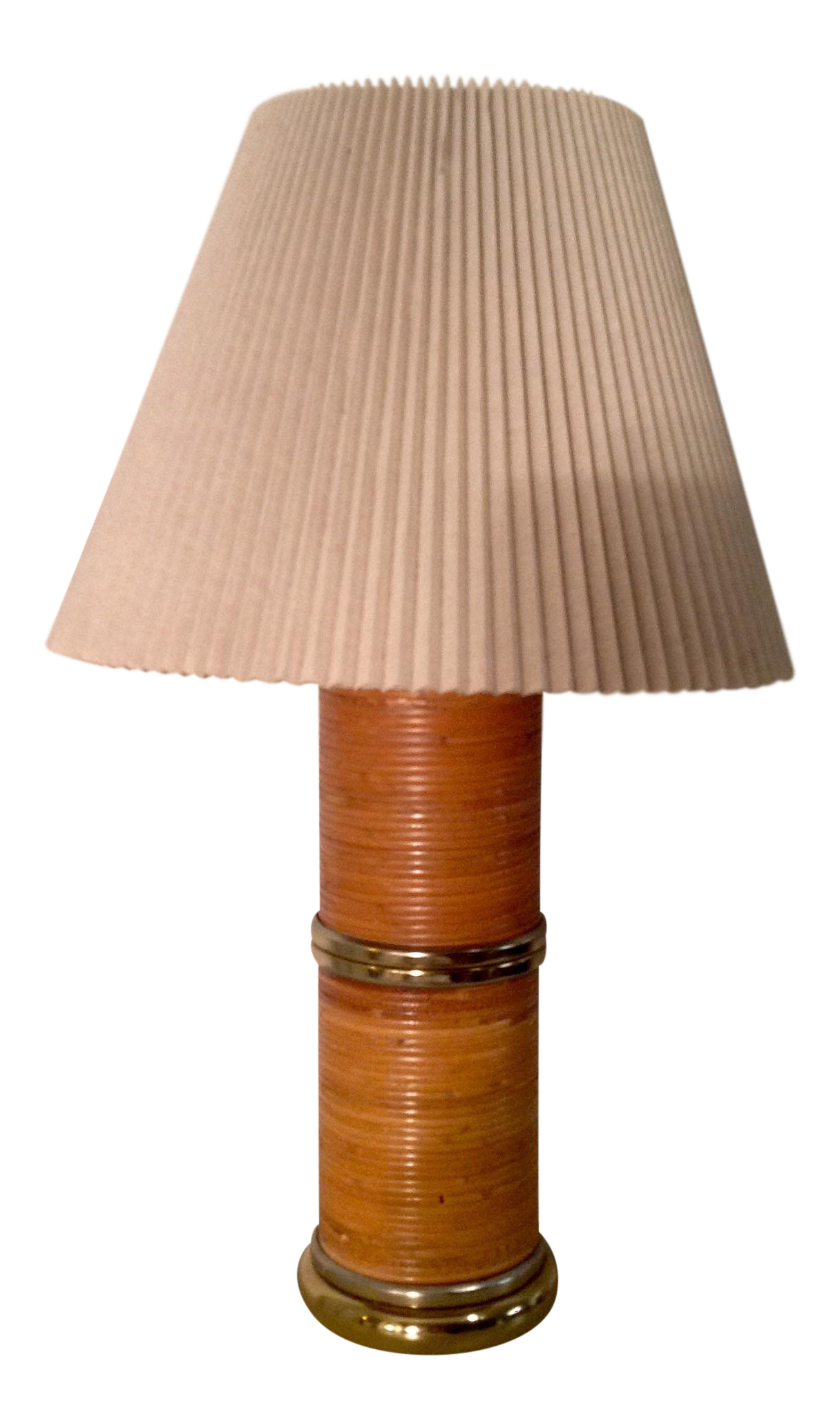 Bamboo stand awesome with. Lamp clipart lampstand