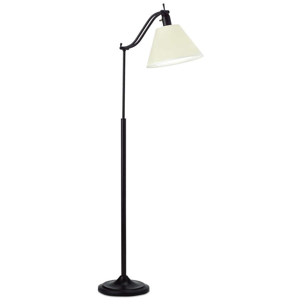 Decorative png image mart. Lamp clipart lampstand