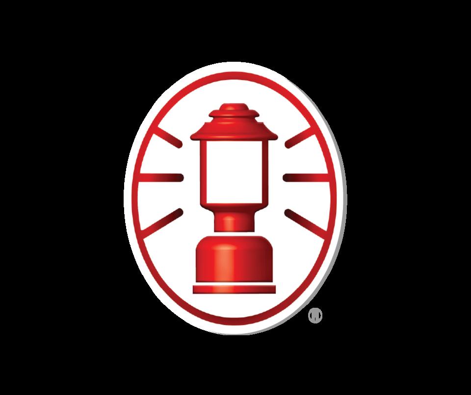 Lamp clipart lantern coleman. Power steel swim vista