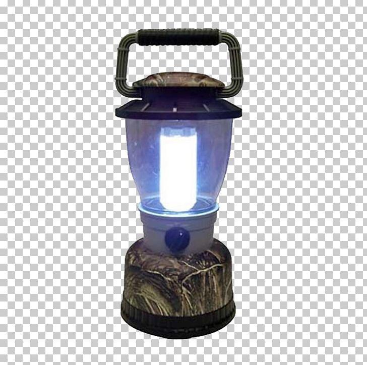 Lamp clipart lantern coleman. Company lighting flashlight png