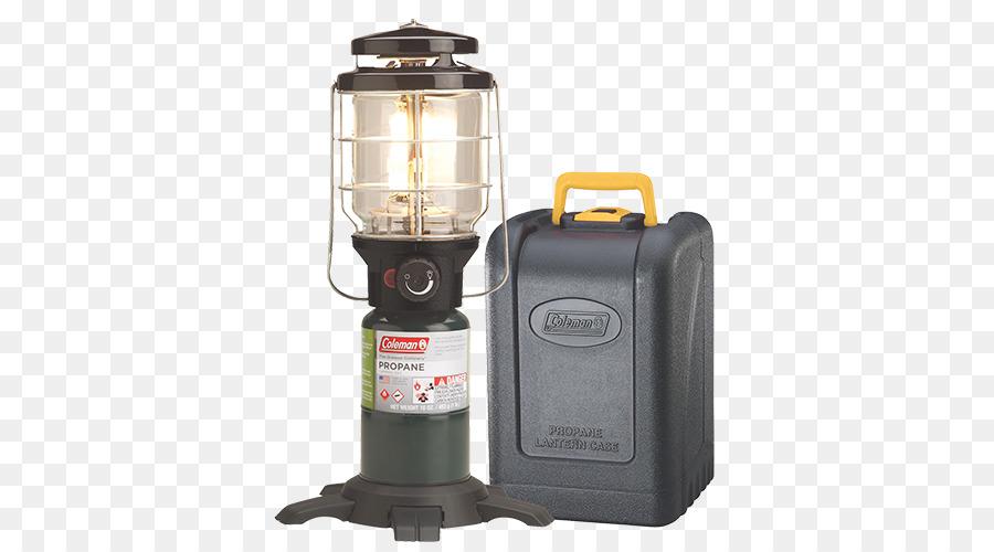 Company cartoon png download. Lamp clipart lantern coleman