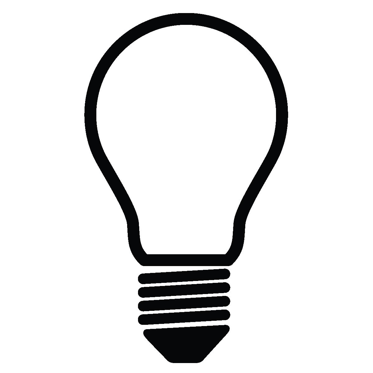Diva floor global lighting. Lamp clipart light globe