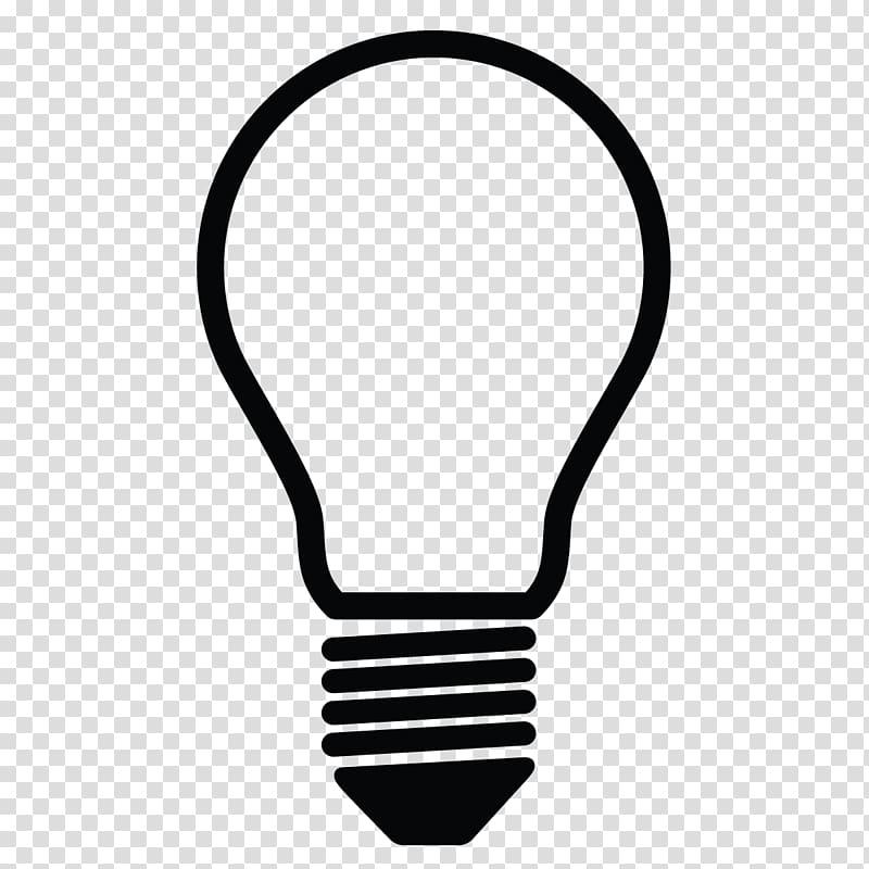 Lighting led incandescent bulb. Lamp clipart light globe