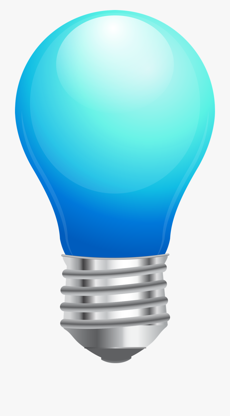 Bulb clip art free. Lamp clipart light globe