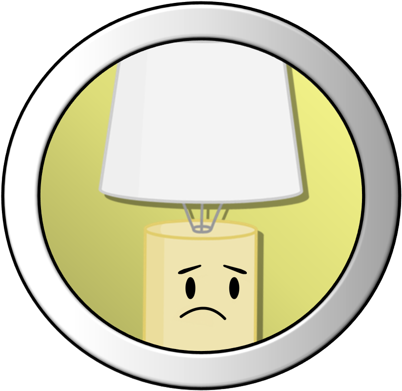 Havoc series by planetbucket. Lamp clipart long object
