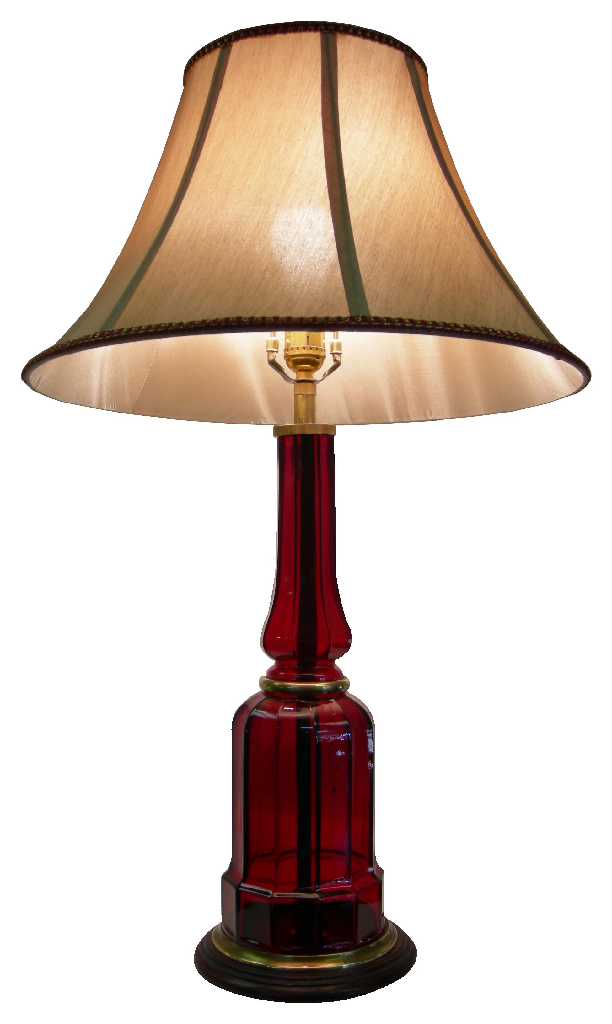 Png image transparent best. Lamp clipart long object