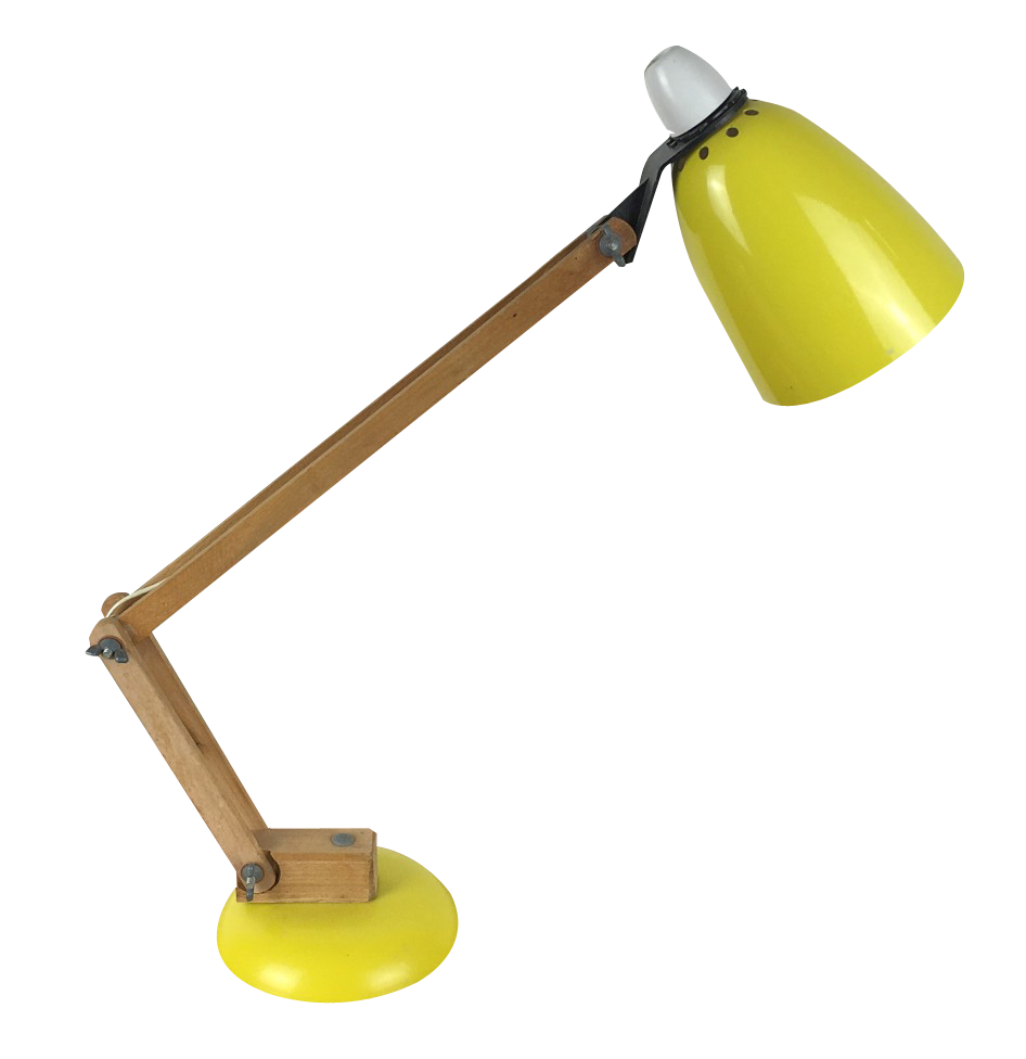 Lamp clipart long object. Table png image purepng