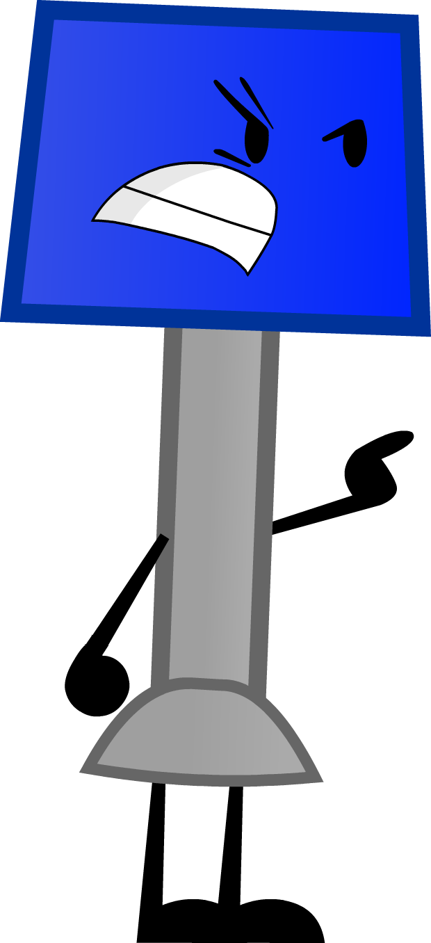 Image idle png shows. Lamp clipart long object