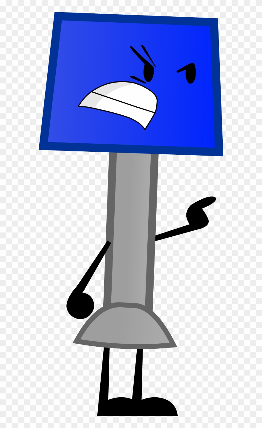 Invasion reloaded . Lamp clipart long object