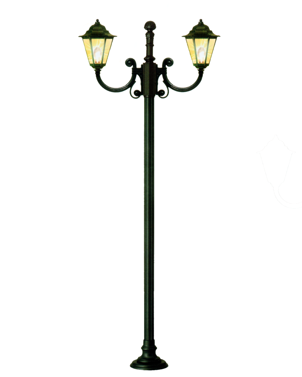 Light street streetlight freetoedit. Lamp clipart night lamp