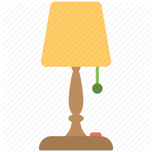 Lamp clipart night lamp.  energy and power