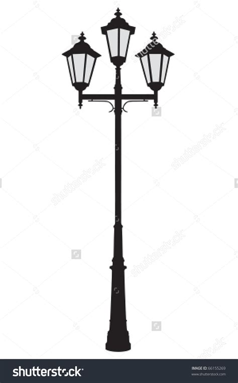 Lamp clipart old time. Post clip art falcones