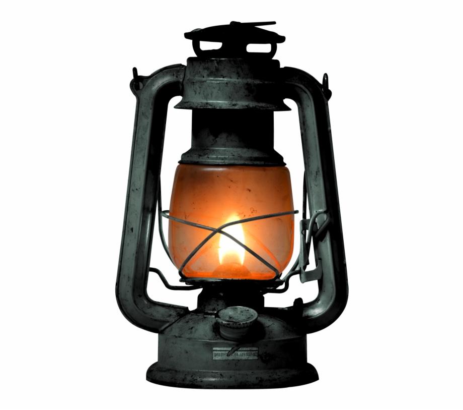 Download kerosene png image. Lamp clipart old time