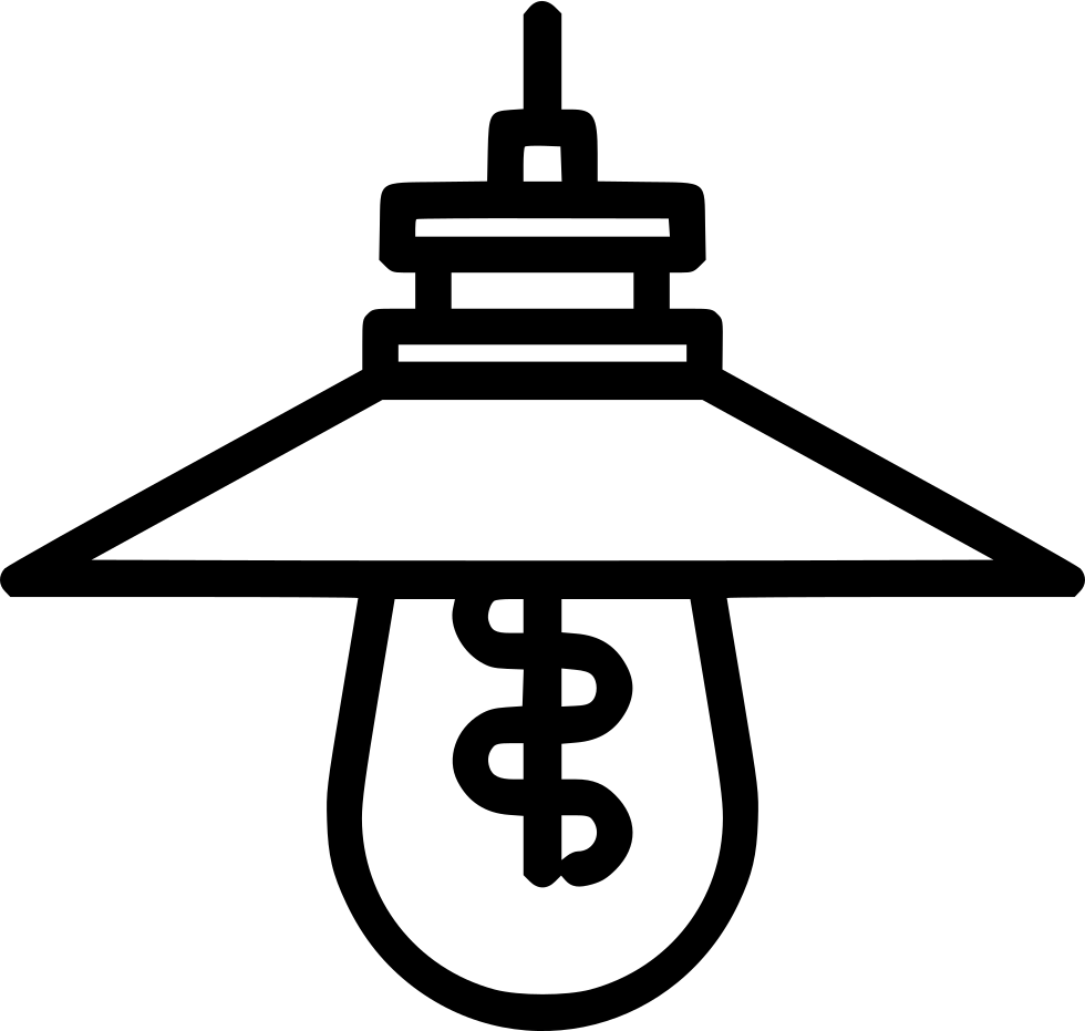 Svg png icon free. Lamp clipart outdoor lamp