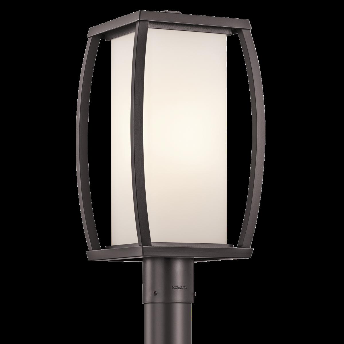 Post lt az loading. Lamp clipart outdoor lamp